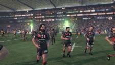 Jonah-Lomu-Rugby-Challenge-2_21-04-2013_screenshot-4