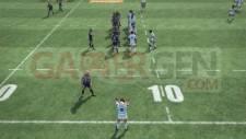 Jonah-Lomu-Rugby-Challenge_25-08-2011_screenshot-10