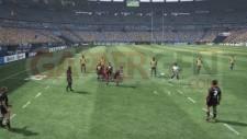 Jonah-Lomu-Rugby-Challenge_25-08-2011_screenshot-12