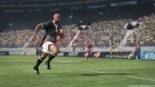 Jonah-Lomu-Rugby-Challenge_25-08-2011_screenshot-1