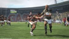 Jonah-Lomu-Rugby-Challenge_25-08-2011_screenshot-3