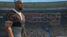Jonah-Lomu-Rugby-Challenge_25-08-2011_screenshot-4