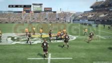 Jonah-Lomu-Rugby-Challenge_25-08-2011_screenshot-5