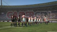 Jonah-Lomu-Rugby-Challenge_25-08-2011_screenshot-7