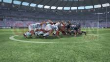 Jonah-Lomu-Rugby-Challenge_25-08-2011_screenshot-8