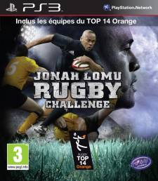 Jonah-Lomu-Rugby-Challenge_jaquette-1