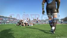 Jonah-Lomu-Rugby-Challenge_screenshot-1