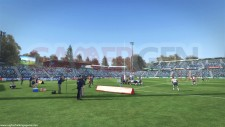 Jonah-Lomu-Rugby-Challenge_screenshot-2