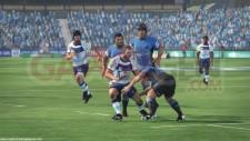 Jonah-Lomu-Rugby-Challenge_screenshot-3