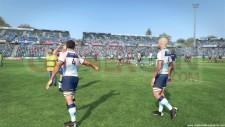 Jonah-Lomu-Rugby-Challenge_screenshot-4