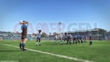 Jonah-Lomu-Rugby-Challenge_screenshot-5