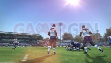 Jonah-Lomu-Rugby-Challenge_screenshot-6