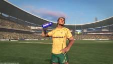 Jonah-Lomu-Rugby-Challenge_screenshot-7