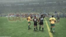 Jonah-Lomu-Rugby-Challenge_screenshot-8