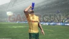 Jonah-Lomu-Rugby-Challenge_screenshot-9