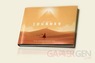 Journey-artbook_27-08-2012