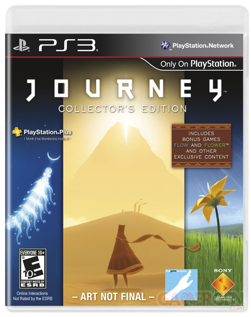 journey-s-collector-edition-boxart-cover-jaquette-2012-06-25