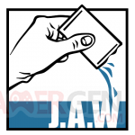 Just-Add-Water_logo