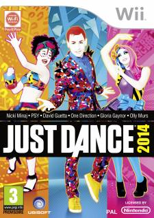 Just-Dance-2014_jaquette (1)