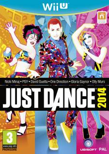 Just-Dance-2014_jaquette (2)