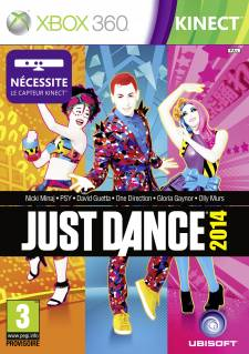 Just-Dance-2014_jaquette (3)