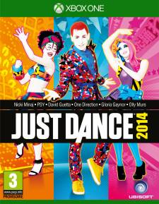 Just-Dance-2014_jaquette (4)