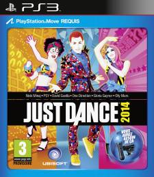 Just-Dance-2014_jaquette (5)