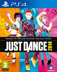 Just-Dance-2014_jaquette (6)
