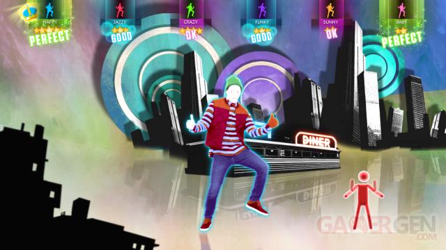 Just-Dance-2014_screenshot (36)