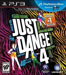 Just-Dance-4-Jaquette-NTSC-U-01