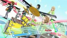 K-ON After School Live 23.05 (15)