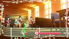 K-ON After School Live 23.05 (5)