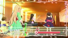 K-ON After School Live 23.05 (6)