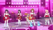 K-ON After School Live 23.05 (7)