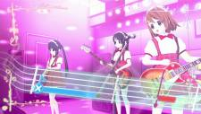 K-ON After School Live 23.05 (8)