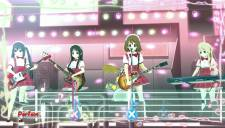 K-ON After School Live 23.05 (9)