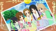 K-ON After School Live 23.05