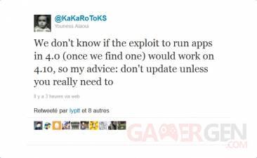 KaKaRoToKS-Tweet-090212-01