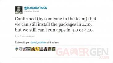 KaKaRoToKS-Tweet-090212-02