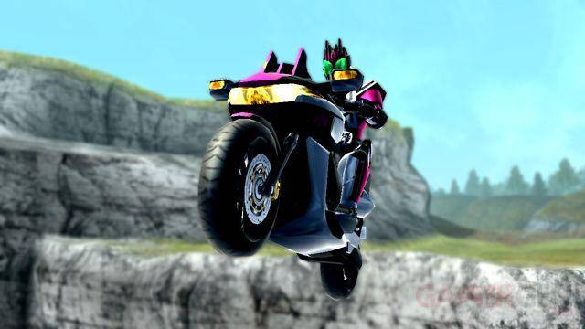 Kamen Rider Battleride War 07.03.2013. (10)