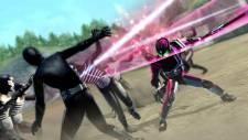 Kamen Rider Battleride War 07.03.2013. (11)