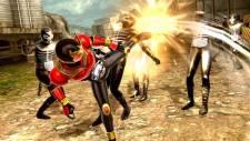 Kamen Rider Battleride War 07.03.2013. (12)