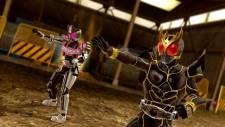 Kamen Rider Battleride War 07.03.2013. (13)