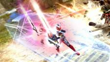 Kamen Rider Battleride War 07.03.2013. (14)