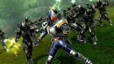 Kamen Rider Battleride War 07.03.2013. (15)