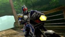 Kamen Rider Battleride War 07.03.2013. (16)