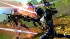 Kamen Rider Battleride War 07.03.2013. (17)