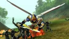 Kamen Rider Battleride War 07.03.2013. (18)
