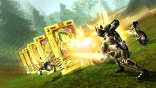 Kamen Rider Battleride War 07.03.2013. (19)