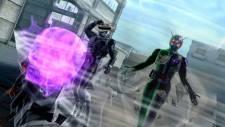 Kamen Rider Battleride War 07.03.2013. (20)